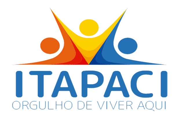 Itapaci | Prefeitura Municipal